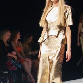 LMFF: Runway 4 (Presented by VogueAustralia)