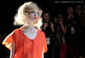 Fashionopolis: fashion bloggingforum